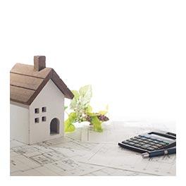 comparateur de prix constructeur de maison